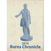 Burns Chronicle - 2015