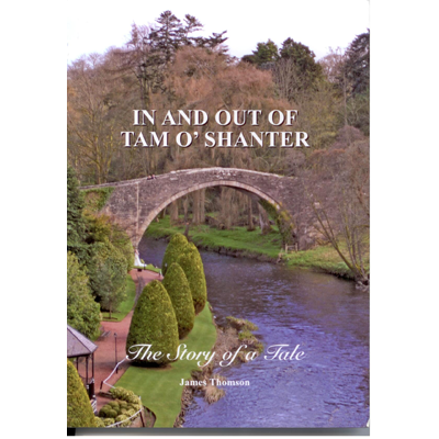 In and Out of Tam O'Shanter