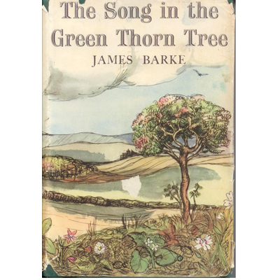 2H Book - The Song in the Green Thorn Tree